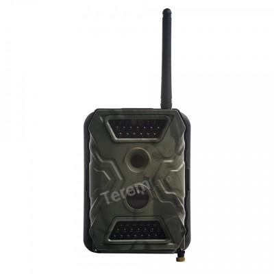 Fotopasca Welltar 7310 MMS 940nm SK/CZ menu